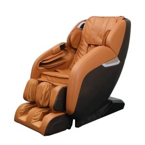 Qirui Massage Chair Device After Short-term High Voltage and Leakage-proof Safety Testing
