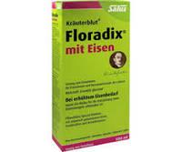 Sell Floradix Mit Eisen, Floradix Magnesium, Floradix Eisen...