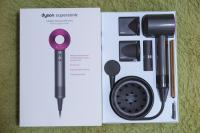 Sell Dyson Hair Dryer, Dyson Vacuum V10, V8, V6, Dyson Purifiers for Sale