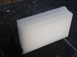 Sell PARAFFIN WAX 60-64C  8002-74-2