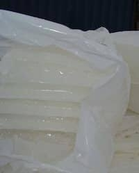 Sell Refined Paraffin Wax
