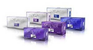 Wholesale system: Stylage M , Glytone 1, Belotero , Radiesse 1,5, Viscoderm 0,8 %, Ial System & Other Dermal Fillers
