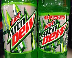Wholesale mountain: Mountain Dew, Dr Pepper, Fanta, Sprite, Miranda, Schweppes, for Sale in Cans & Bottles