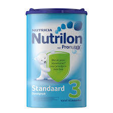 Wholesale powder: Nutrilon Standaard, Mellins, Bledilait, Cow & Gate, Friso, Hero Baby Infant Milk Powder