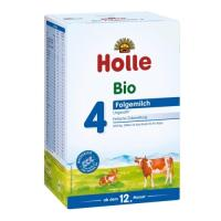 Holle Bio, Aptamil, Maxigenes, Heinz Nature, Dutch Lady, Hipp, Topfer Milk