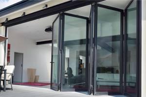 Wholesale aluminium: Aluminium Door