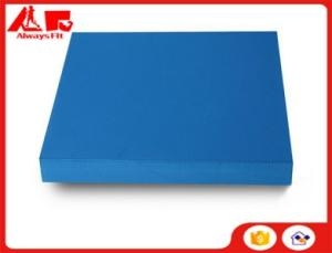 Wholesale exercise band: Balance Pad
