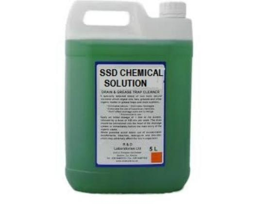 Sell  chemical solution  0060164529703