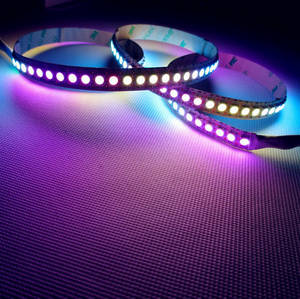 Wholesale led bicycle lights: LC8812B LED Strip