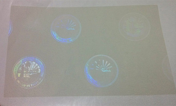 8712909 Dongguan Tech Id View Anti-counterfeiting Jiguan Product Card Hologram plastic Card From id Overlay Details Ec21 Florida - Business