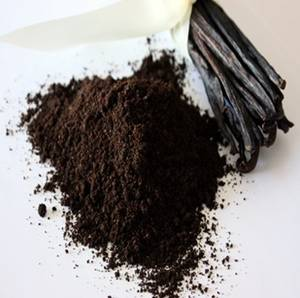 Wholesale Vanilla Beans: Bottom Low Price Vanilla Bean