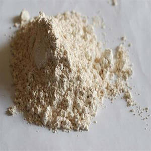 Wholesale cerium oxide polish: Rare Earth Polishing Powder Cerium Oxide Polishing Powder Glass Polishing Powder