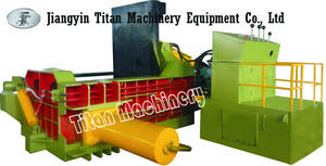 Wholesale aluminum press: Aluminum Scrap Baler Compactor Baling Press Machine
