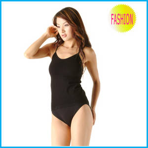 Wholesale Shapers: Shapewear for Women