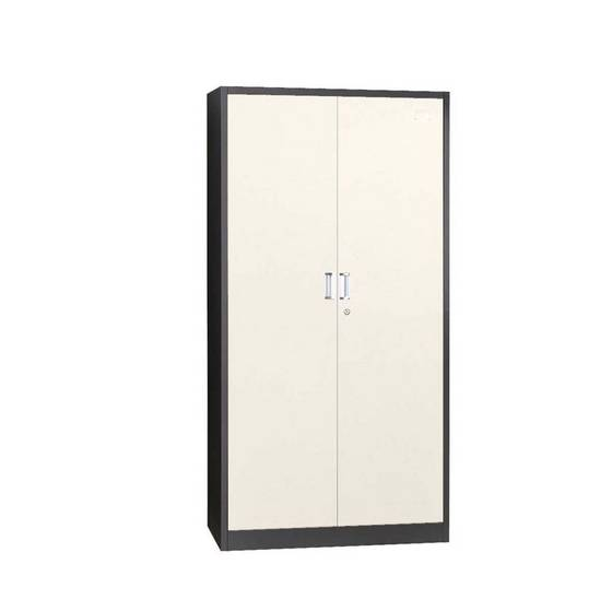 Sell Steel File Cabinet
