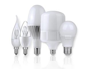 Wholesale LED Lighting: LED Light