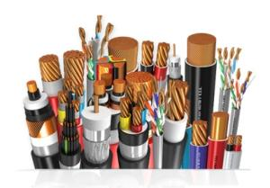 Wholesale wire: Wires & Cables