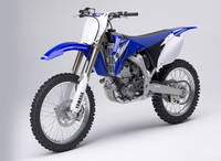 Wholesale game: YamahaS Motorcycles
