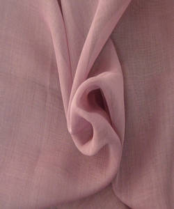 Wholesale voile curtain: 100% Polyester Voile Fabric Voile Scarf Printed Voile Fabric