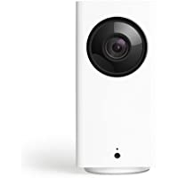 Sell Wyze Cam Pan 1080p Pan Tilt Zoom Wi Fi Indoor Smart Home Camera