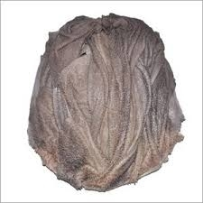 Wholesale salted omasum: Dried Salted Beef Omasum for Sale.Whatsapp: +1 (502)-383-1656