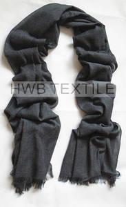 Wholesale shawl: 2016 Classic Men Style Melange Polyester /Viscose Scarf /  Shawl / Stole