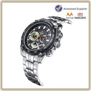 Wholesale gift watch: Sport  Watches for Men,Gift Watch