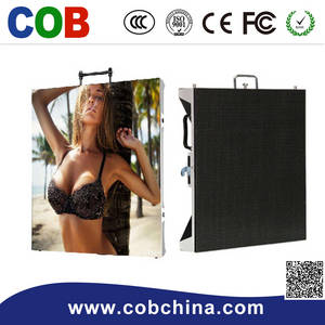 Wholesale led moving sign: Alibaba Express Portable P10 Outdoor Running Scrolling Moving Sign Colors Message LED Billboard