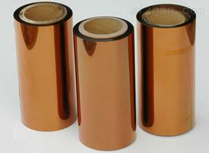 Wholesale polyimide film: 6051 Polyimide Film