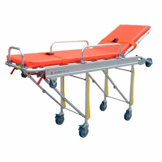 Sell Patient Stretcher