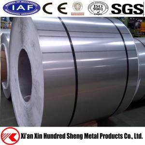 Wholesale cold rolled coils: 430 Cold Rolled Stainless Steel Coil Prices