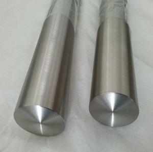 Wholesale 316/316l: Highly Quality Reinforcing ASTM A479 304 316L Stainless Steel Round Bar