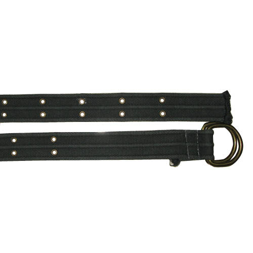 Sell casual, army belt, military belt