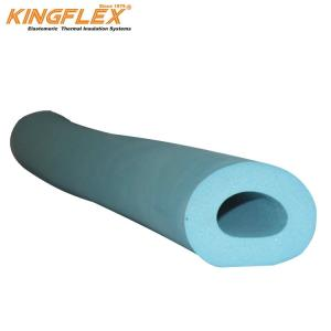 Wholesale insulating tube: Class 1 Class O High Density Rubber Foam Insulation Tube/Pipe