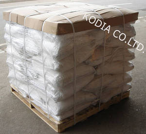 Wholesale textile stock: Sodium Metabisulfite