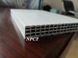 Wholesale construction material: 2020New Type Recycled Construction Build Material /Building Templates/NPCT