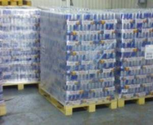 Wholesale suppliers: Red Bull Price, Red Bull Supplier, Red Bull Export, Red Bull Energy Drink, Red Bull 250ml, Red Bull