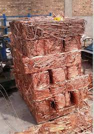 Wholesale brass honey scrap: Copper Wire Scraps 99.99% , Brass Honey Scraps, Fridge Compressor Scraps