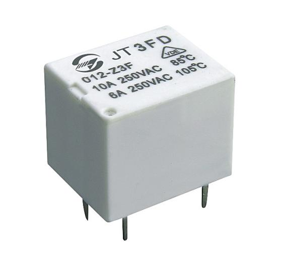 Electromagnetic Relay JT32F(id:10747287)  Buy China