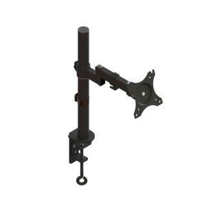 Wholesale bracket: MB101B Monitor Bracket