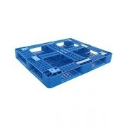 Wholesale Pallets: Plastic Pallets