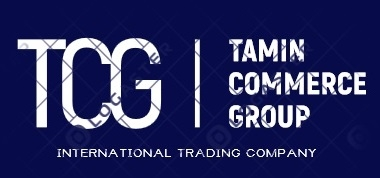 Tamin Commerce Group