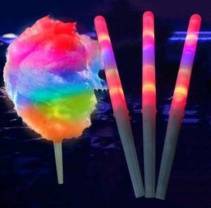 Wholesale children candy: LED Candy Sticks for Children Kids