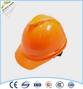 Wholesale hot runner components: Low Price for Best Safety Helmet