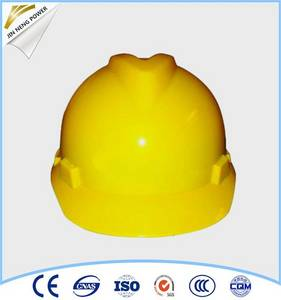 Wholesale Safety Helmet: ABS Safety Helmet for Sale
