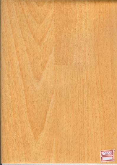 Sell 8mm HDF laminate flooring