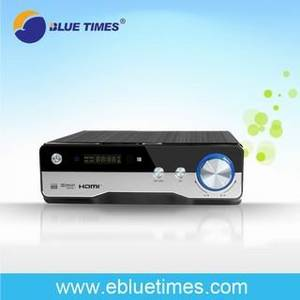 Wholesale hdd media player: Full HD 1080P Network HDD Media Player