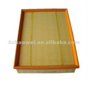 Wholesale auto air filter: New Auto Car Air Filter OEM.NOPHE000112