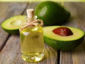 Wholesale Cooking Oil: Carrier Oils