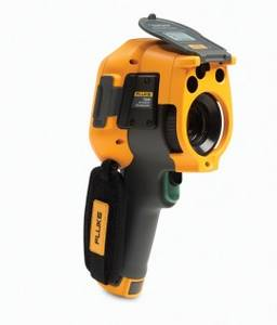 Wholesale conductive calculator: Fluke TI300-60hz Thermal Imager